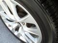 2013 Monaco White Hyundai Genesis Coupe 2.0T  photo #8