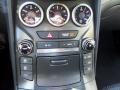 2013 Monaco White Hyundai Genesis Coupe 2.0T  photo #18