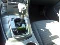 2013 Monaco White Hyundai Genesis Coupe 2.0T  photo #19