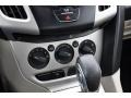 2012 Sonic Blue Metallic Ford Focus SE Sedan  photo #27
