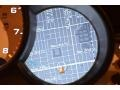 Navigation of 2014 Panamera GTS