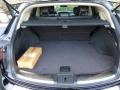 Graphite Trunk Photo for 2010 Infiniti FX #89986682