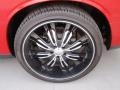 2013 Redline 3-Coat Pearl Dodge Challenger R/T  photo #11