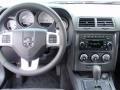 2013 Redline 3-Coat Pearl Dodge Challenger R/T  photo #32