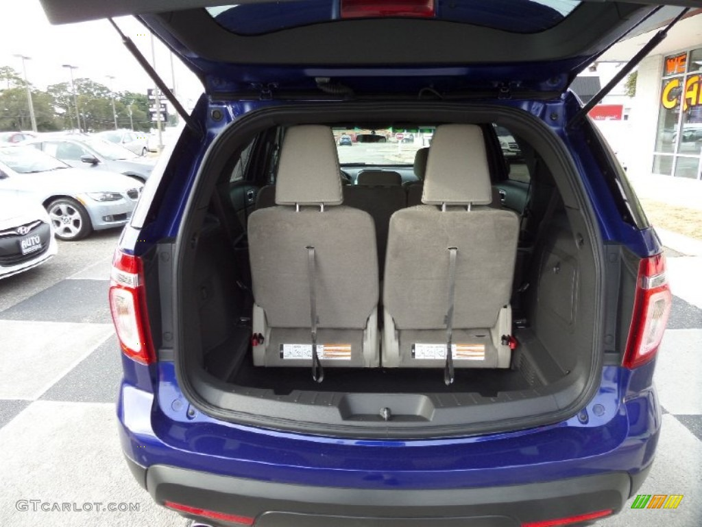 Used Vehicles For Sale Mn Ford Dealer Serving White Html Autos Weblog