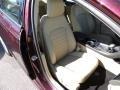 2013 Bordeaux Reserve Red Metallic Ford Fusion Hybrid SE  photo #8