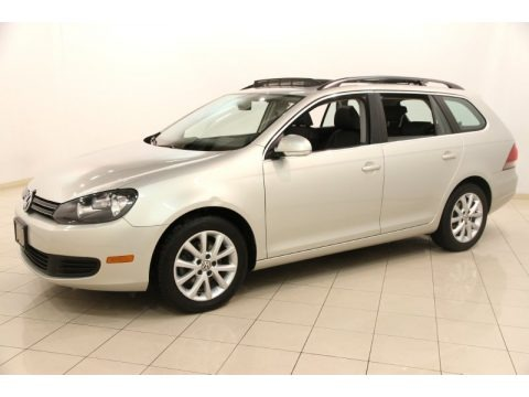 2010 volkswagen jetta se sportwagen data info and specs. Black Bedroom Furniture Sets. Home Design Ideas