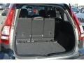 2011 Polished Metal Metallic Honda CR-V EX-L  photo #20