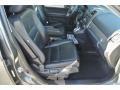 2011 Polished Metal Metallic Honda CR-V EX-L  photo #21