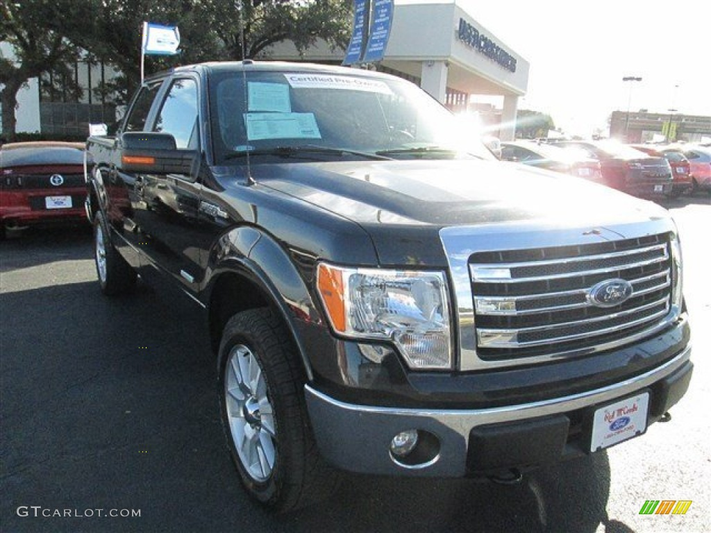 search results new vehicles town and country ford in bessemer bessemer al ford html autos weblog. Black Bedroom Furniture Sets. Home Design Ideas