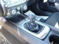 Black Transmission Photo for 2014 Chevrolet Camaro #90128137