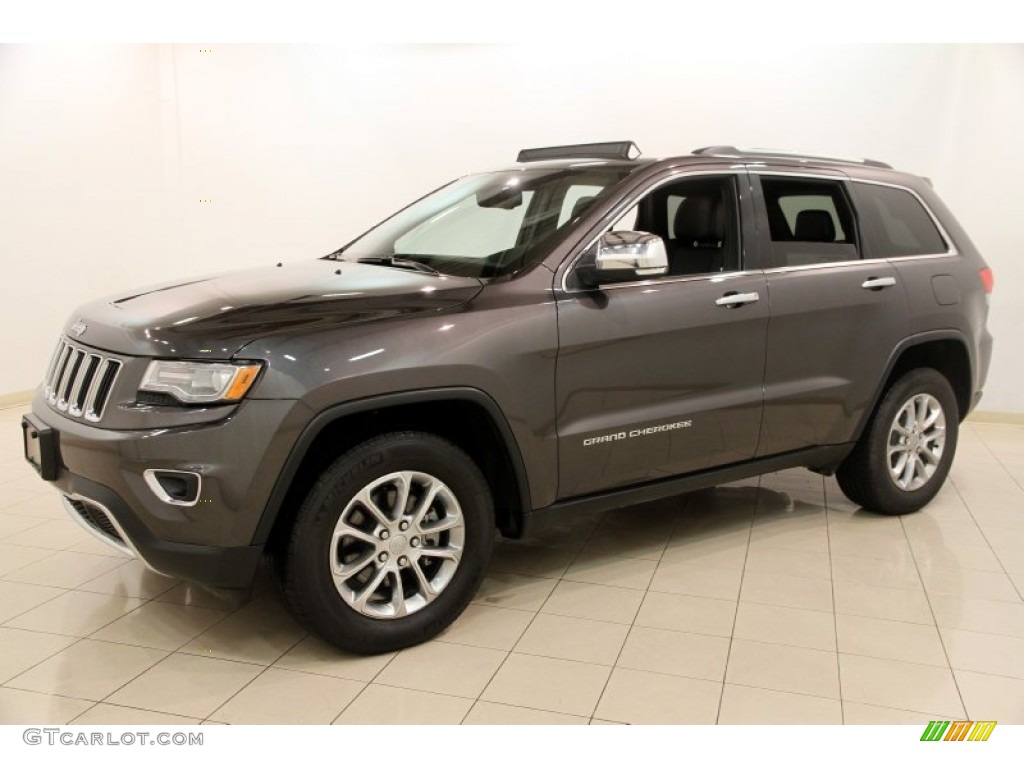 2014 jeep grand cherokee specs. Black Bedroom Furniture Sets. Home Design Ideas