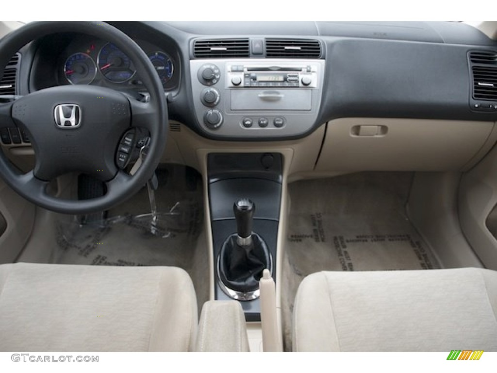 2004 Honda Civic Hybrid Sedan Dashboard Photos Gtcarlot Com
