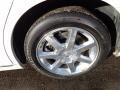2010 STS 4 V6 AWD Wheel