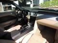 2006 Windveil Blue Metallic Ford Mustang GT Premium Convertible  photo #7
