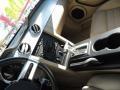 2006 Windveil Blue Metallic Ford Mustang GT Premium Convertible  photo #20