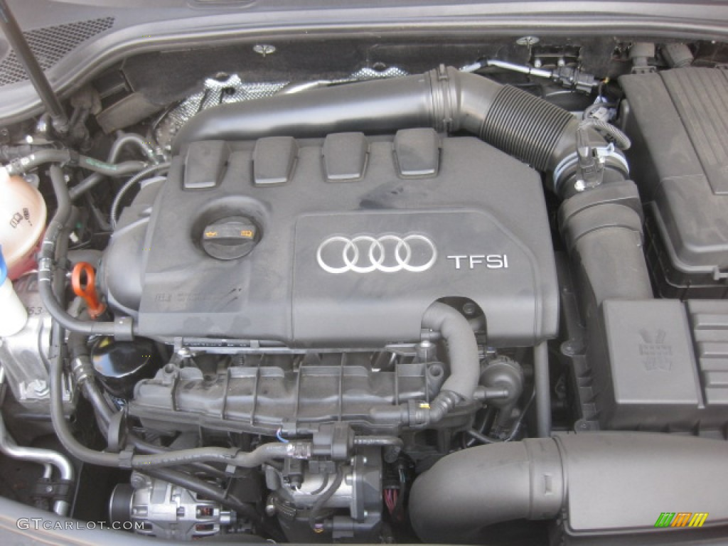 2013 audi a3 2 0 tfsi engine photos. Black Bedroom Furniture Sets. Home Design Ideas