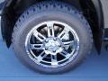 2014 Black Toyota Tundra SR5 Crewmax  photo #12