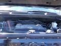 2014 Black Toyota Tundra SR5 Crewmax  photo #18