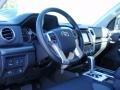 2014 Black Toyota Tundra SR5 Crewmax  photo #26