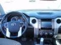 2014 Black Toyota Tundra SR5 Crewmax  photo #29