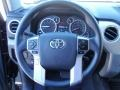 2014 Black Toyota Tundra SR5 Crewmax  photo #32
