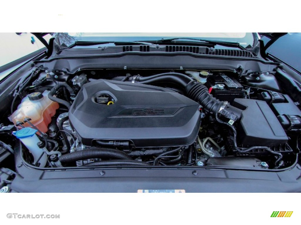 ford fusion ecoboost 2 0 engine diagram ford 2 0 ecoboost engineering specifications wiring. Black Bedroom Furniture Sets. Home Design Ideas