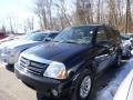 Black Onyx 2004 Suzuki XL7 LX 4x4