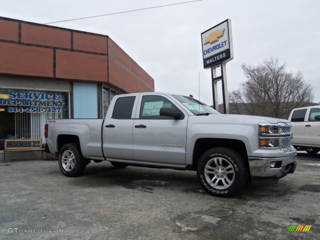 lifted 2013 chevy trucks for sale in houston autos post. Black Bedroom Furniture Sets. Home Design Ideas