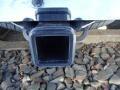 Blue Topaz Metallic - Silverado 1500 WT Crew Cab 4x4 Photo No. 7