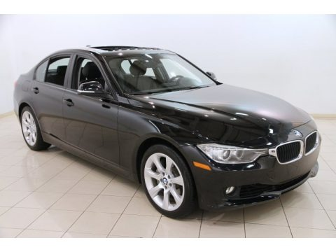 2013 bmw 3 series 335i xdrive sedan data info and specs - 2013 bmw 335i coupe specs ...