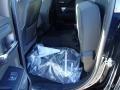 Black - Silverado 1500 LT Double Cab Photo No. 5