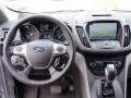 2014 Sterling Gray Ford Escape SE 1.6L EcoBoost  photo #30