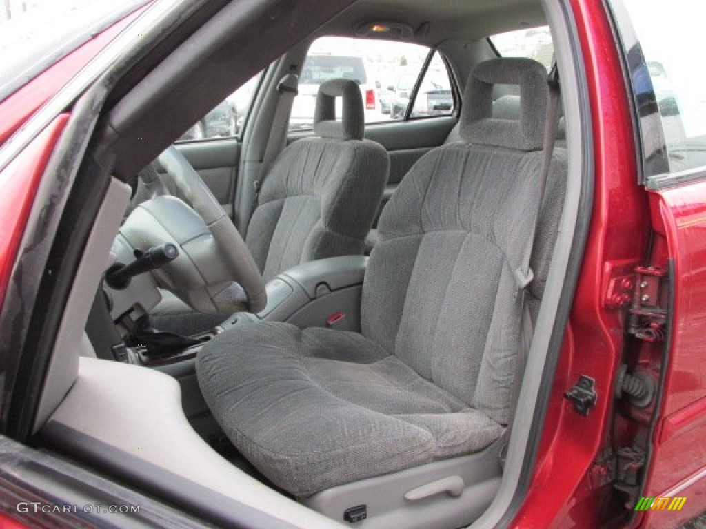 on 2002 Hyundai Elantra Owners Manual