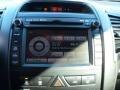 2011 Bright Silver Kia Sorento EX V6  photo #23