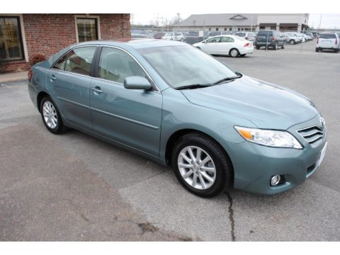 2011 toyota camry xle data info and specs. Black Bedroom Furniture Sets. Home Design Ideas
