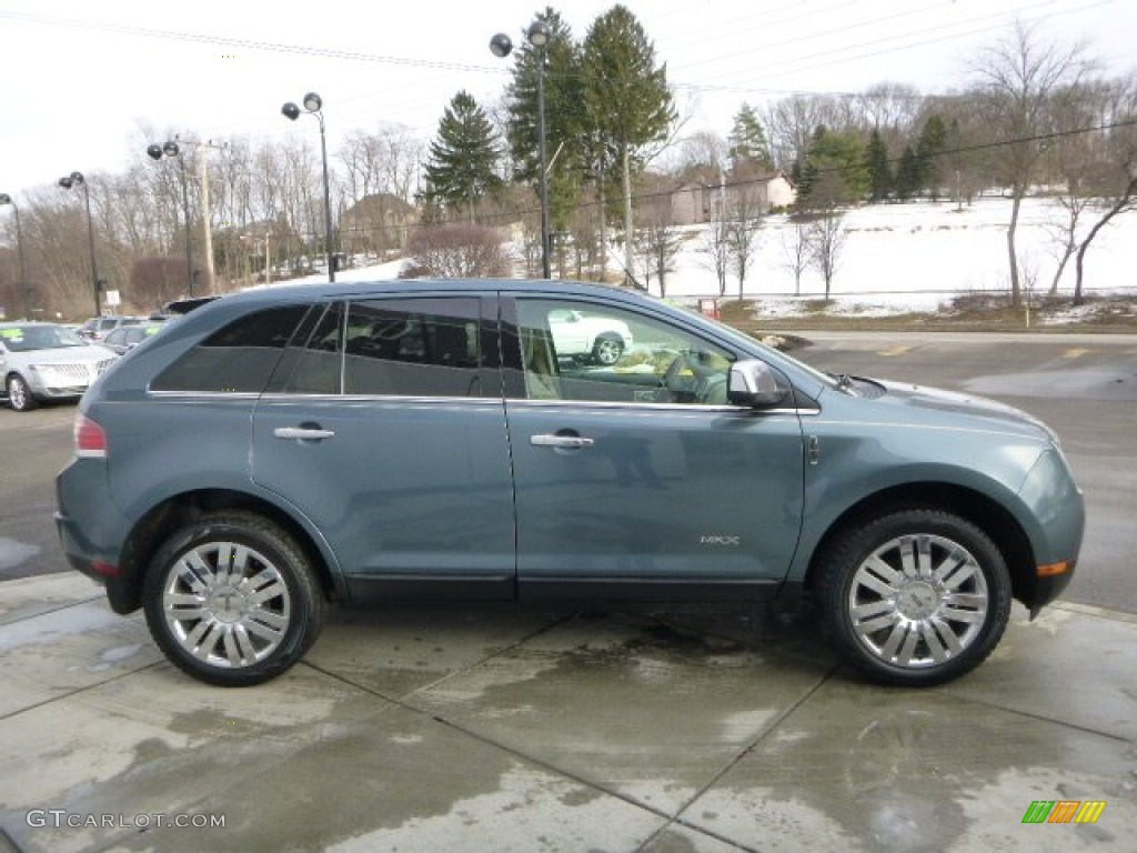s car new york mkz this to mkx week at hybrid lincoln reveal
