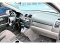 2011 Taffeta White Honda CR-V EX 4WD  photo #9