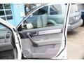 2011 Taffeta White Honda CR-V EX 4WD  photo #16
