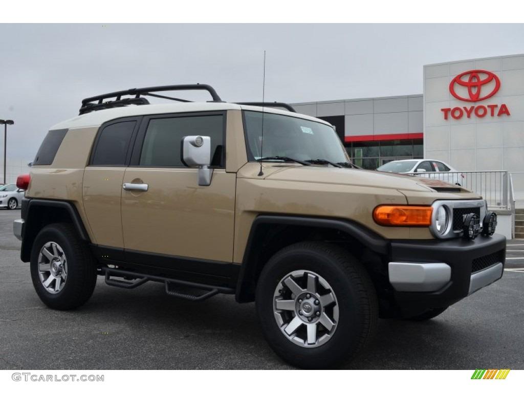 Toyota Tacoma For Sale Tulsa >> Fj Cruiser 2015 Colors.html | Autos Post