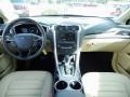 Dune Dashboard Photo for 2013 Ford Fusion #90314919