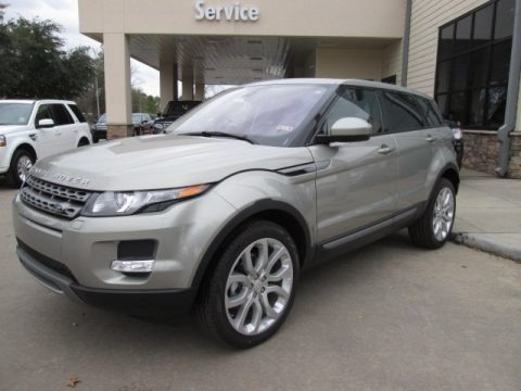 2014 land rover range rover evoque pure plus data info and specs. Black Bedroom Furniture Sets. Home Design Ideas