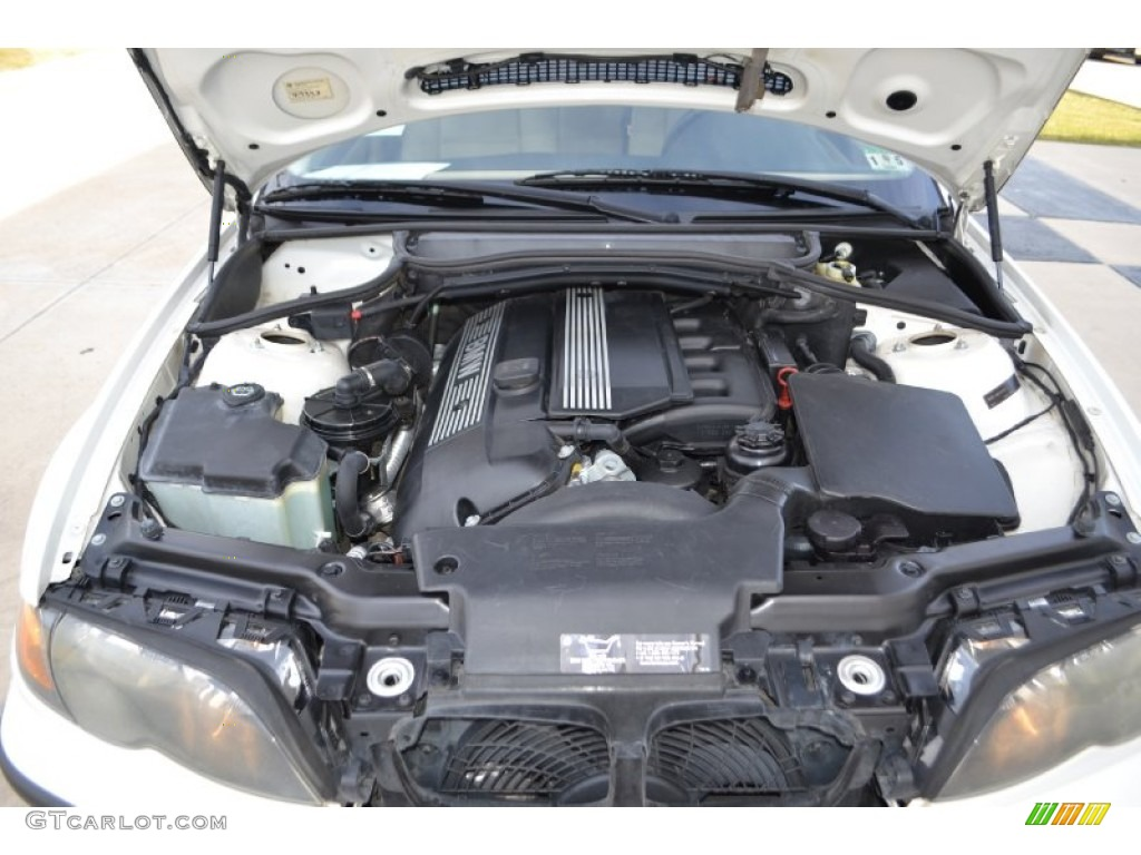 2001 bmw 325xi engine 2001 free engine image for user for 2001 bmw 325i motor oil