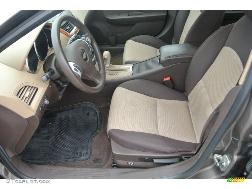 2010 chevrolet malibu lt sedan interior photos - 2010 chevy malibu exterior colors ...