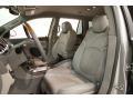 Titanium/Dark Titanium Front Seat Photo for 2008 Buick Enclave #90333609