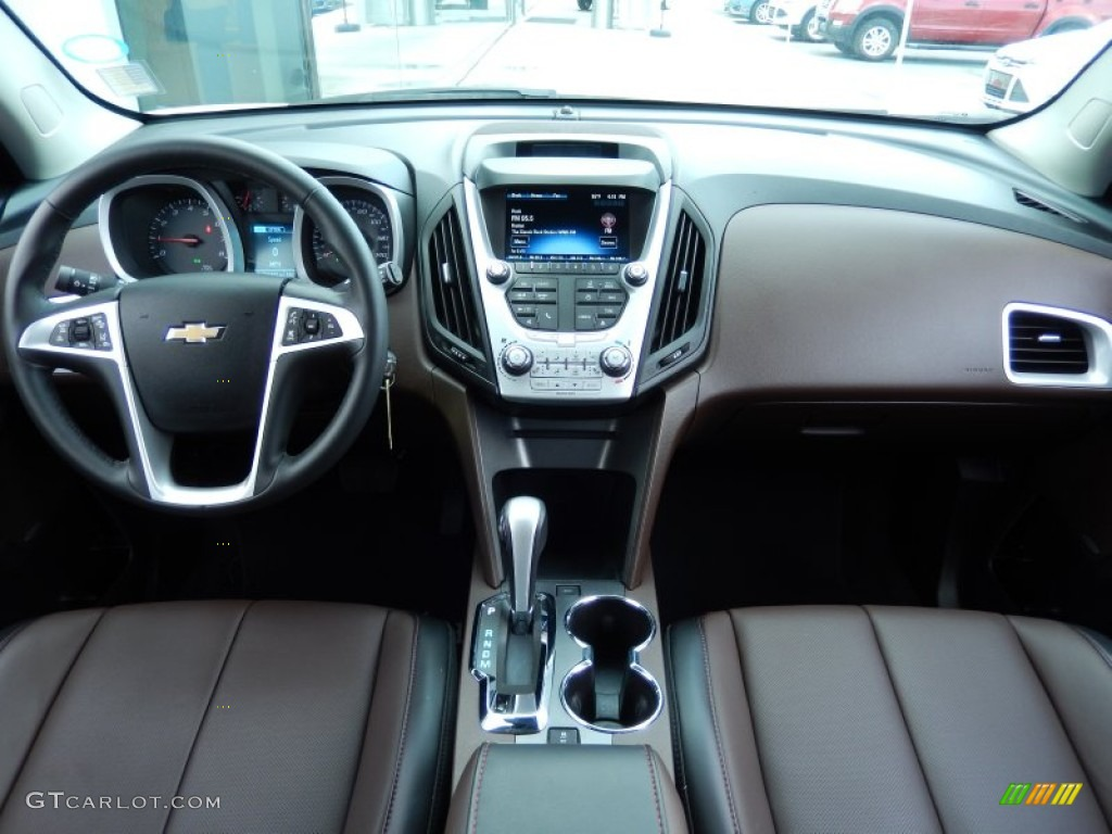 Amazoncom 2007 Chevrolet Equinox Reviews Images and