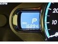 2012 Silver Sky Metallic Toyota Sienna XLE  photo #19