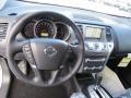 Black Dashboard Photo for 2014 Nissan Murano #90362338