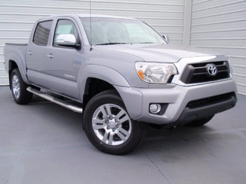 2014 toyota tacoma v6 limited prerunner double cab data. Black Bedroom Furniture Sets. Home Design Ideas