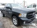 Maximum Steel Metallic 2014 Ram 1500 Gallery